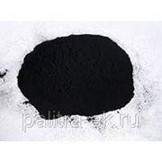 Углерод технический К-354 (сажа) фото