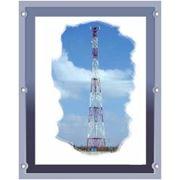 Башни мачты опоры для сотовой связи фото