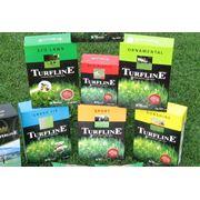 Семена газонных трав Turfline фото