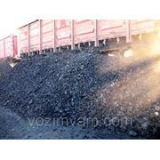 Уголь Балахтинский, Бородинский 5 тонн фото