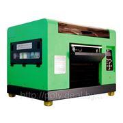 Текстильный принтер Gateway FB3850 фото