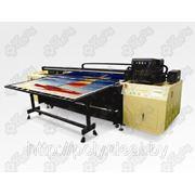 Гибридные принтеры Dilli NeoTitan 1604D-W2V фото