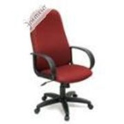 Кресла CHAIRMAN 279 фото