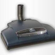 Электровыбивалка HYLA (комплект) фото