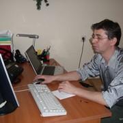 Скорая компьютерная помощь в Москве и в Долгопрудном, создание сайтов в Интернете фото