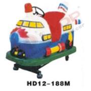 Миниаттракцион HD12-188M фото