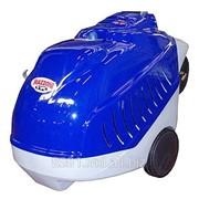Моющие машины MH SERIES фото