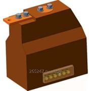 Трансформатор тока ТВЛМ-10
