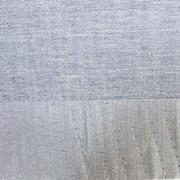 Ткани для штор Apelt Rula 88 фото
