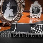 Телефон Vertu Signature S Design Diamonds exclusive 86501 фото