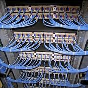 Кабель провода и шнуры для связи фото