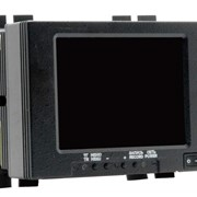 Монитор межвидового применения ВМЦМ 21.5.1 фото