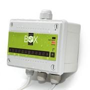 Терморегулятор TP 600 фото