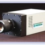 Камеры цифровые серия HS 101H фото