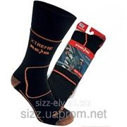 Носки мужские BSTPQ-XTREME Носки с кевларовой ниткой 5907522985172 фото