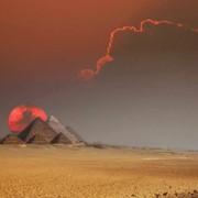 Египет из Красноярска фото