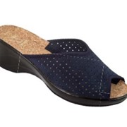 Обувь женская Adanex VEK37 Venus 17943 фото