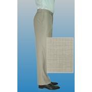 Мужские брюки арт. 2988 фото