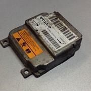 Блок управления AIR BAG 20493619 / Volvo FM12 (1998>) фото