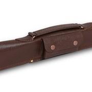 Чехол Master Case J02 R02 1x1 коричневый фото