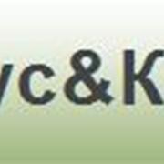Нанесение логотипов (любой сложности) методами: шелкотрафарет, термоперенос, вышивка фото
