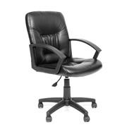 Кресло для персонала CH-651 фото