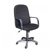 Кресло офисное для руководителя 200-5 Б Директор фото