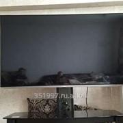 Телевизор LG 65 UB950V фото