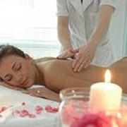 Курсы массажа бесплатно фото