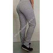 Спортивные брюки 13, артикул 24 (48, 170) фото