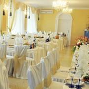 Услуги банкетного зала Николаев фото