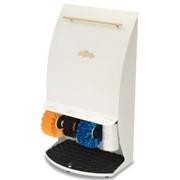 Машинка для чистки обуви Royal Design фото