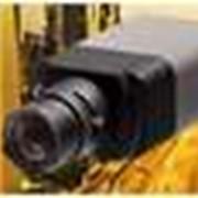 Новые ТВЧ камеры Siqura 6x фото