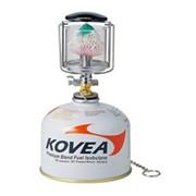 Лампа газовая KL-103 фото