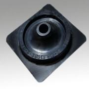 Амортизаторы резинометаллические приборные фото
