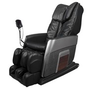 "Массажное кресло YAMAGUCHI YA-2100 ""3D Power"" фото"