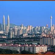 Туры в Малайзию фото