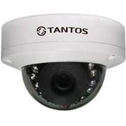 IP-камера TSi-Dle23FP (2.8 ) фото