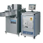 Установка травления в индуктивно-связанной плазме SI 500 фото