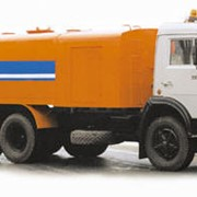 Оборудование для промывки внешних канализационных и дренажных сетей фото