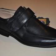 Туфли BYGERLI C60-33 фото