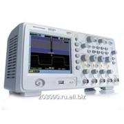 Осциллограф, 100 МГц, 4 канала Agilent Technologies DSO1014A фото