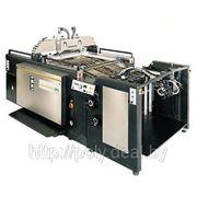 Листовые машины трафаретной печати SPS CyberPress CP1 фото
