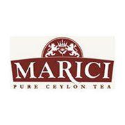 """Чай """"Marici"""" фото"""