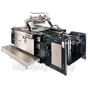 Листовые машины трафаретной печати SPS Vitessa XP VX 1 фото