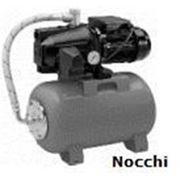 Насосная станция Nocchi WATERPRESS 40/40 фото