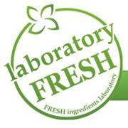 Многофункциональная рассольная смесь Мит Комби Фреш для замороженных полуфабрикатов мясоперерабатывающей промышленности фото