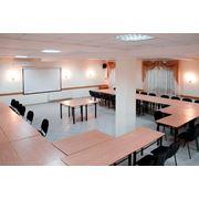 Конференц сервисаренда зала в Вадул луй Водэ фото