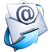 Электронная почта в сети интернет фото