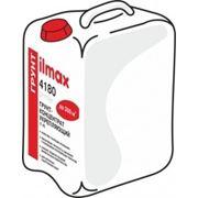 Ilmax 4180 primer Грунт-концентрат (1:4). фото